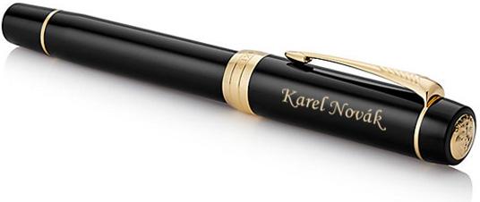 karel (23K)