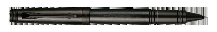 Parker Monochrome Black