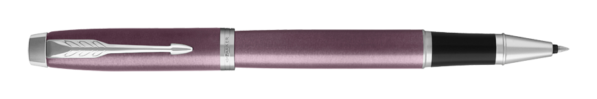 Parker Royal IM Core Light Purple CT