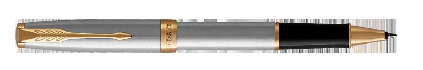 Parker Royal Sonnet Stainless Steel GT