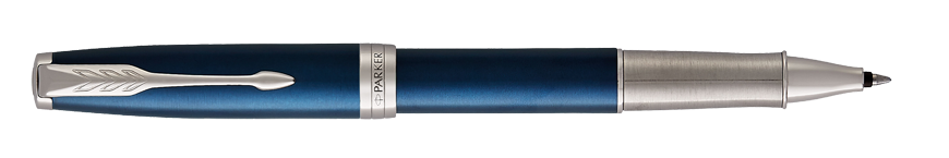 Parker Royal Sonnet Blue CT