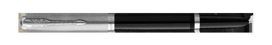 Parker Royal 51 Black CT
