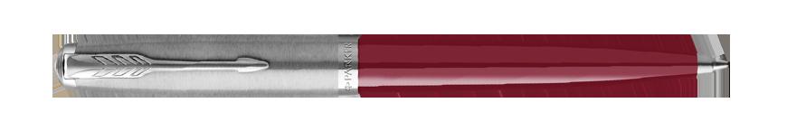 Parker Royal 51 Burgundy CT