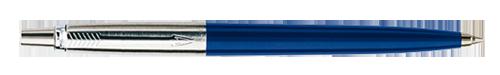 Parker Jotter Special Blue
