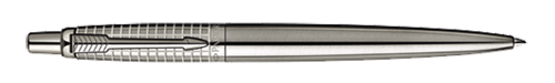 Parker Classic Stainless Steel Chiselled