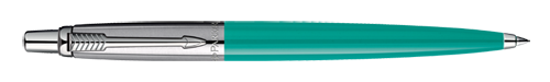 Parker Jotter Grey Green