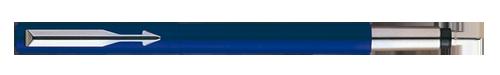 Parker Vector Blue