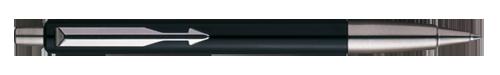 Parker Vector Black