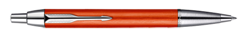 Parker IM Premium Big Red