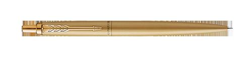 Parker Monochrome Gold GT