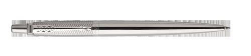 Parker Jotter Premium Stainless Steel Diagonal CT