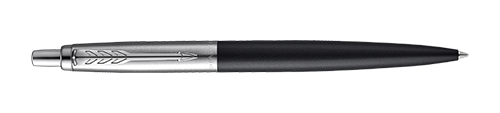 Parker Royal Jotter Richmond Matte Black CT
