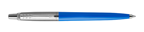 Parker Royal Jotter Originals Blue