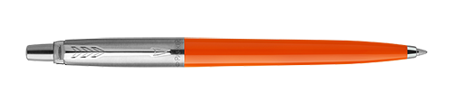 Parker Royal Jotter Originals Orange