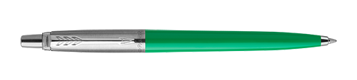 Parker Royal Jotter Originals Green