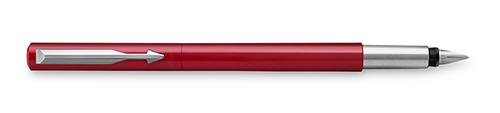 Parker Royal Vector Standard Red