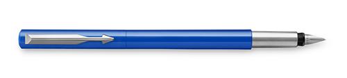 Parker Royal Vector Standard Blue