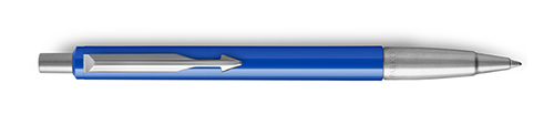 Parker Royal Vector Standard Blue