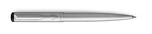 Parker Royal Vector Stainless Steel