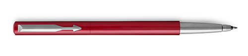Parker Royal Vector Standard Red