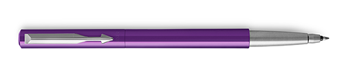 Parker Royal Vector Purple