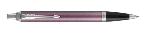 Parker Royal IM Light Purple CT