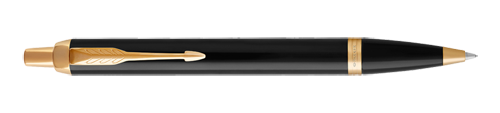 Parker Royal IM Core Black GT