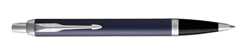 Parker Royal IM Core Blue CT