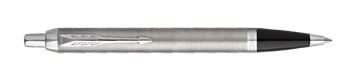 Parker Royal IM Stainless Steel CT