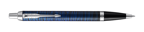 Parker Royal IM SE Blue Origin