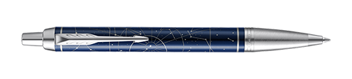 Parker Royal IM Premium SE Midnight Astral