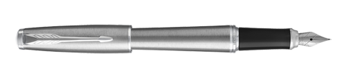 Parker Royal Urban Metro Metallic CT