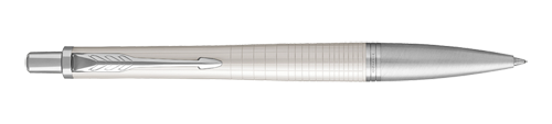 Parker Royal Urban Premium Pearl Metal CT
