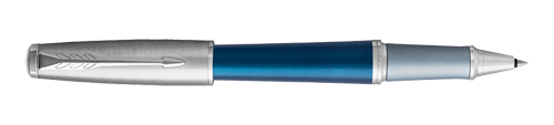 Parker Royal Urban Premium Dark Blue CT