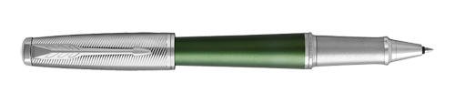 Parker Royal Urban Premium Green CT