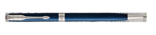 Parker Royal Sonnet Blue CT