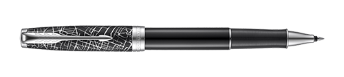 Parker Royal Sonnet Metro CT