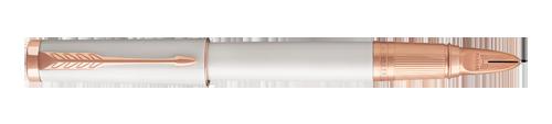 Parker Royal Ingenuity Premium Pearl PGT