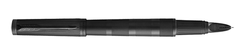 Parker Royal Ingenuity Deluxe Black PVD
