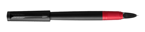 Parker Royal Ingenuity Deluxe Black PVD